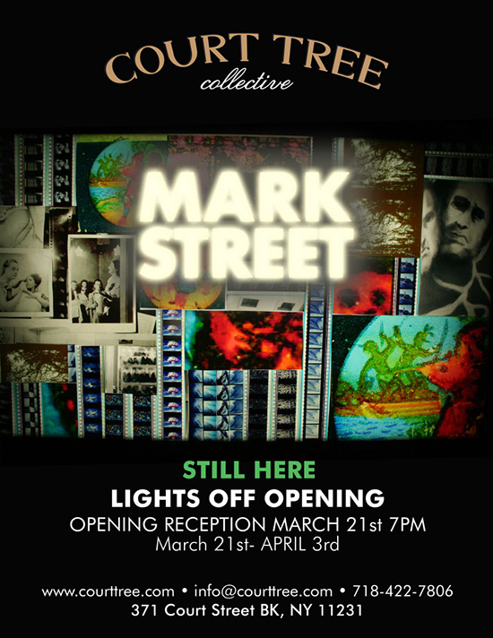 mark street poster resize2