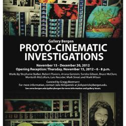 proto-cinematicinvest-350