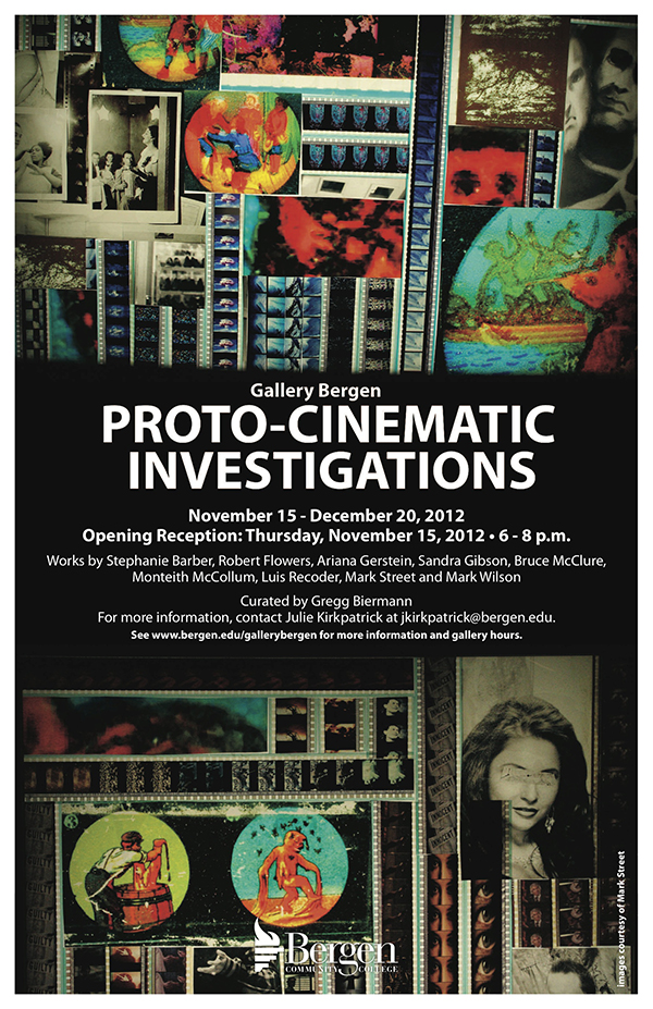 proto-cinematicinvest-Poster-1012 resize